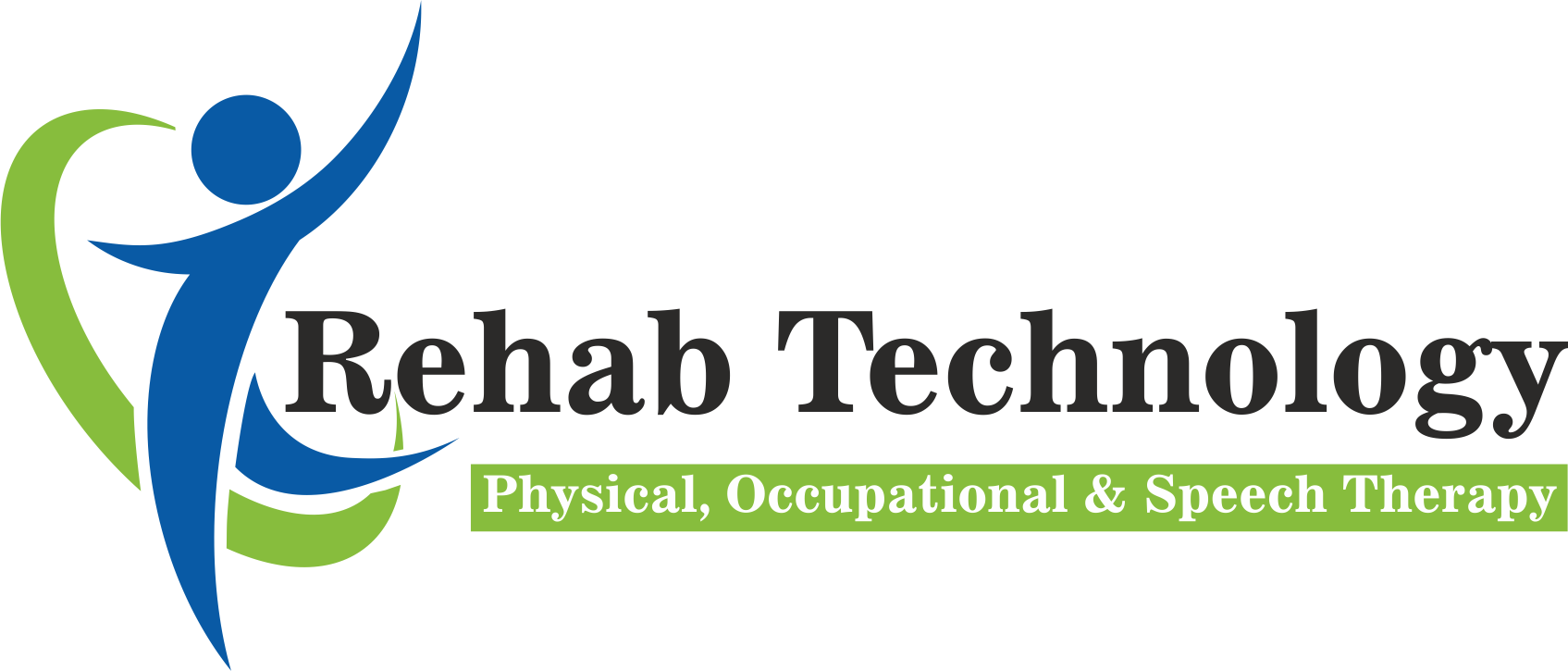Rehab Technology, LLC